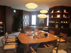 宮崎旅行 シェラトンホテル レタールーム