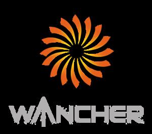 ワンチャー|WANCHER